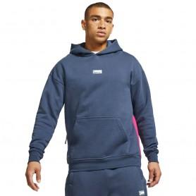 Vīriešu sporta jaka Nike F.C.
