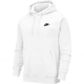 Vīriešu sporta jaka Nike NSW Club Hoodie
