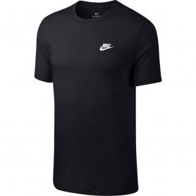 T-shirt Nike Club Tee