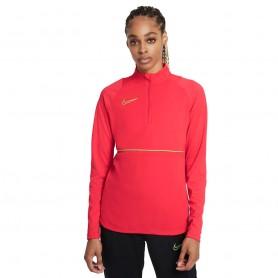 Women sports jacket Nike Dri-FIT Academy