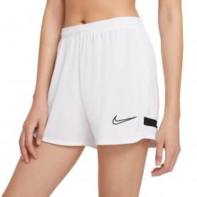 Sieviešu šorti Nike Dri-FIT Academy