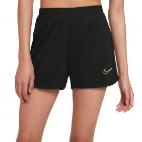 Women's shorts Nike Dri-FIT Academy