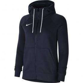 Sieviešu sporta jaka Nike Park 20 Hoodie