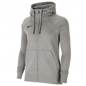 Women sports jacket Nike Park 20 Hoodie