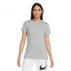 Sieviešu T-krekls Nike Sportswear