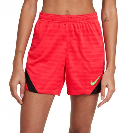 Women's shorts Nike Dri-FIT Strike