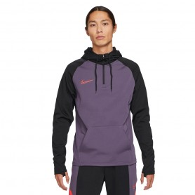 Men's sweatshirt Nike Dri-FIT Academy