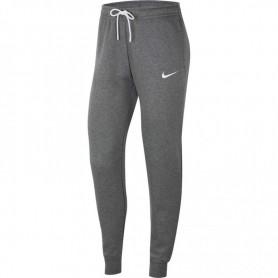 Women sports pants Nike Park 20 Fleece