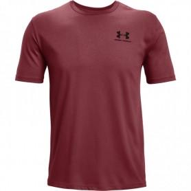 T-krekls Under Armor Sportstyle LC