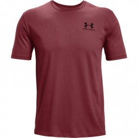 T-shirt Under Armor Sportstyle LC