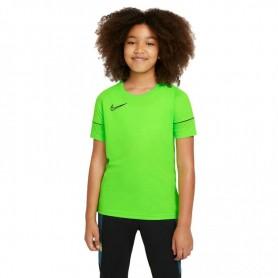 Bērnu T-krekls Nike Dri-FIT Academy