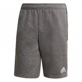 Vīriešu šorti Adidas Tiro 21 Sweat