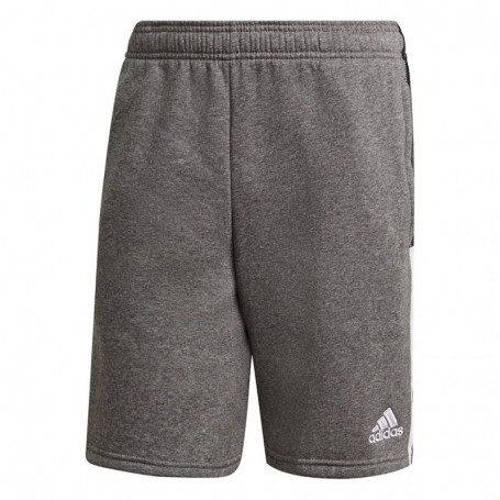 Shorts Adidas Tiro 21 Sweat