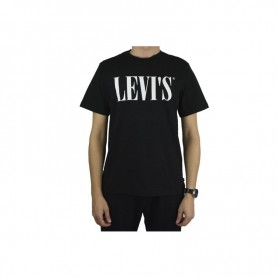 T-krekls Levi's Relaxed Graphic