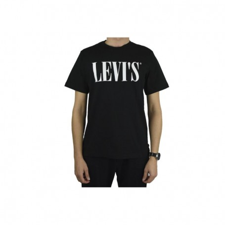 T-shirt Levi's Relaxed Graphic