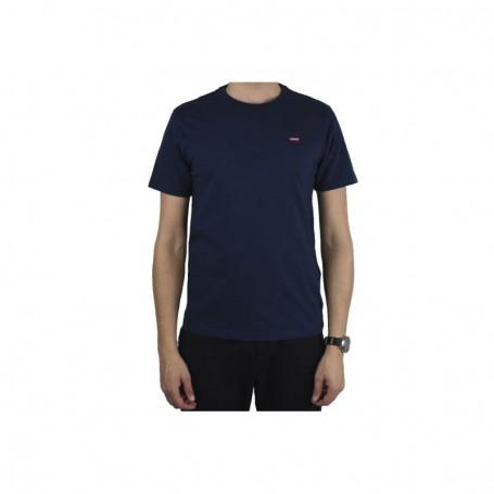 T-shirt Levi's The Original