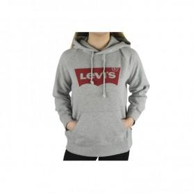 Women sports jacket Levi's Sport Graphic Hoodie