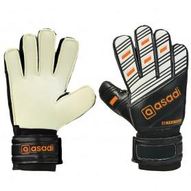 Football goalkeeper gloves ASADI 2017 PROTEAM