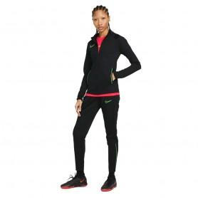 Sieviešu treniņtērps Nike Dry Acd21 Trk Suit