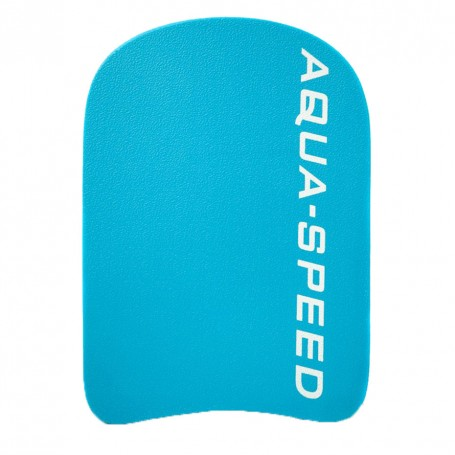 Swimming board Aqua-Speed Junior 37 cm