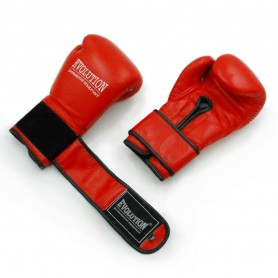 Boxing gloves Evolution PRO RB-1510,1514