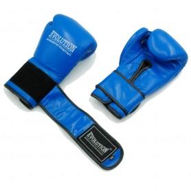 Boxing gloves Evolution PRO RB-1510,1512