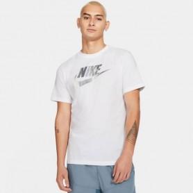 T-krekls Nike Sportswear