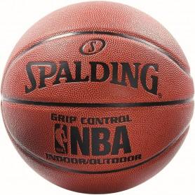 Basketbola bumba Spalding NBA Grip Control