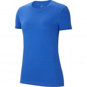 Women's T-shirt Nike Park 20