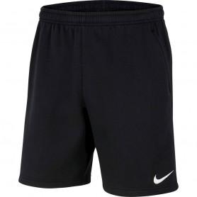 Kurze hose Nike Park 20