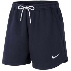 Damen Shorts Nike Park 20