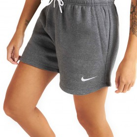 Women's shorts Nike Park 20