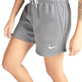 Sieviešu šorti Nike Park 20