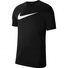Kinder-T-Shirt Nike Dri-FIT Park 20