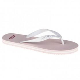 Sandalen für Frauen Levi's Dixon 2.0