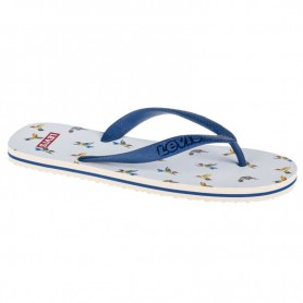 Flip-flops Levi's Dixon 2.0