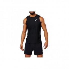 T-shirt Asics Sport Singlet