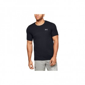 T-krekls Under Armor Seamless SS