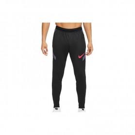 Herren Sporthose Nike Dri-Fit Strike
