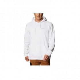Men's sweatshirt Columbia CSC Basic Logo II Hoodie