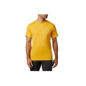 T-shirt Columbia Zero Rules Short Sleeve
