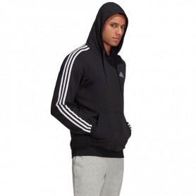 Men's sweatshirt Adidas Essentials Hoodie