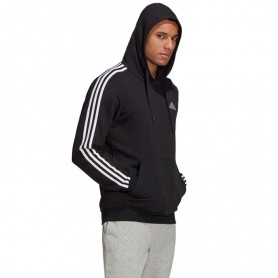 Vīriešu sporta jaka Adidas Essentials Hoodie