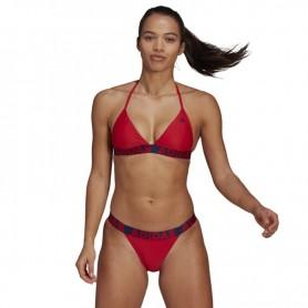 Женские купальник Adidas Neckholder Bikini