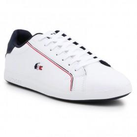 Men's shoes Lacoste