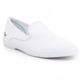 Women's shoes Lacoste Cherre