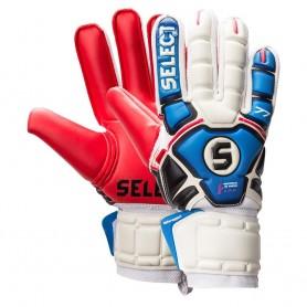 Футбольные вратарские перчатки SELECT 77
