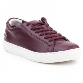 Women's shoes Lacoste