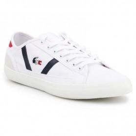 Men's shoes Lacoste Sideline