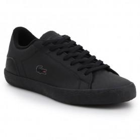 Men's shoes Lacoste Lerond
